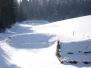Wintermeisterschaft 2011/2012