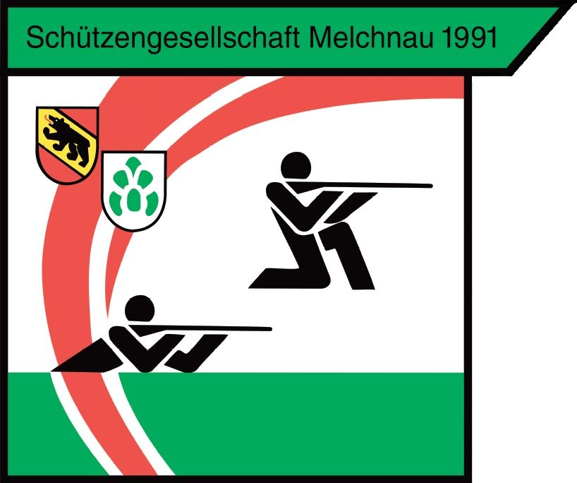 SG Melchnau